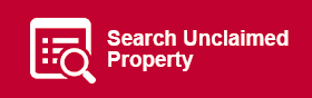 Search Unclaimed Property
