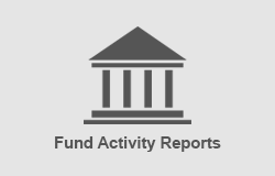 Fund Activity Reports